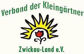 Verband der Kleingärtner Zwickau-Land e.V.